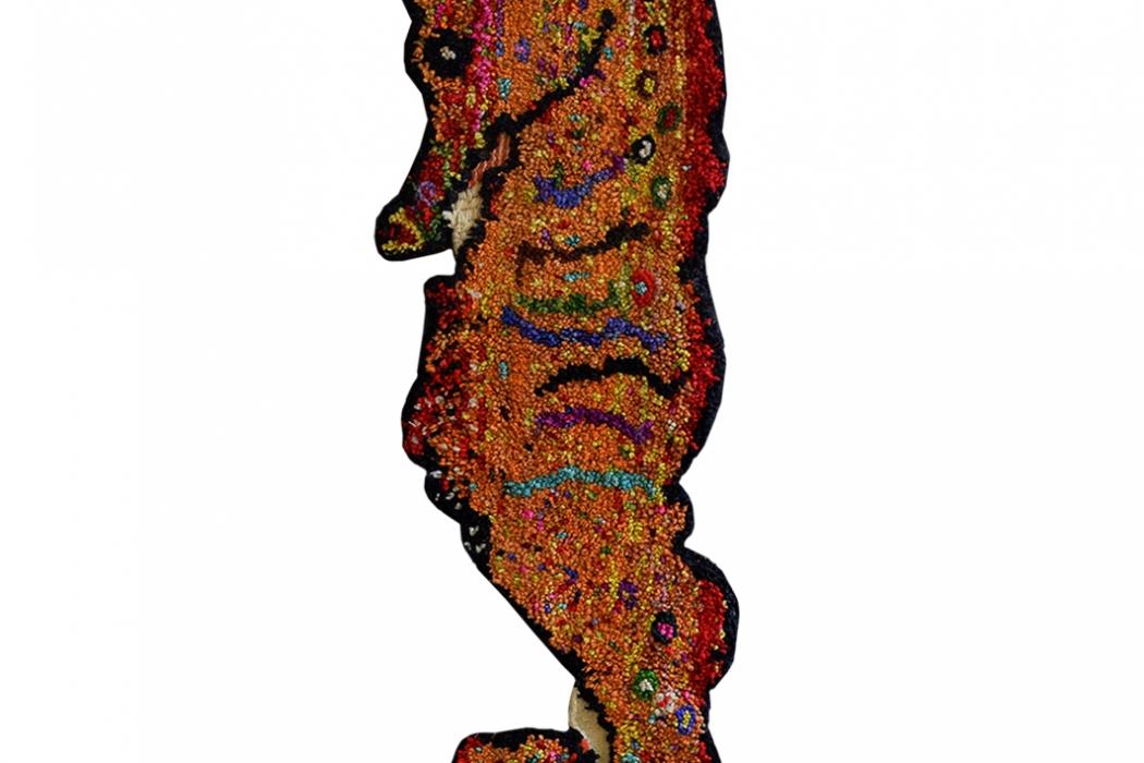 S02NTL61-hippo